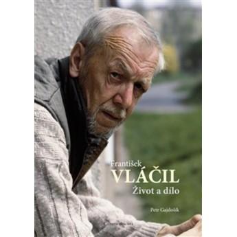 https://www.svetceskehofilmu.cz/235-thickbox/frantisek-vlacil-zivot-a-dilo-petr-gajdosik.jpg