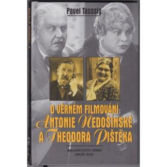 https://www.svetceskehofilmu.cz/241-thickbox/o-vernem-filmovani-antonie-nedosinska-a-theodor-pistek.jpg
