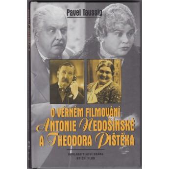 https://www.svetceskehofilmu.cz/243-thickbox/o-vernem-filmovani-antonie-nedosinska-a-theodor-pistek.jpg