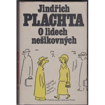 https://www.svetceskehofilmu.cz/249-thickbox/jindrich-plachta-o-lidech-nesikovnych.jpg