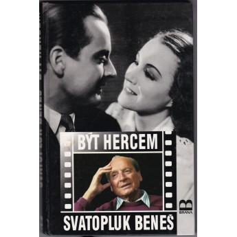 https://www.svetceskehofilmu.cz/270-thickbox/byt-hercem-svatopluk-benes.jpg