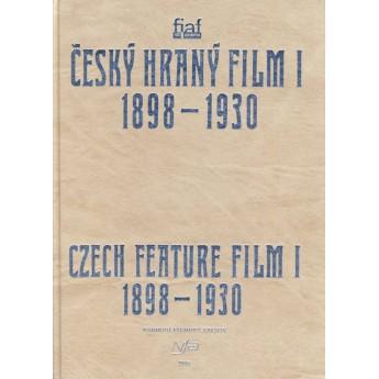 https://www.svetceskehofilmu.cz/271-thickbox/cesky-hrany-film-i-1898-1930-kolektiv.jpg
