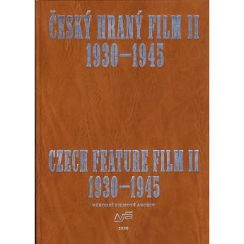https://www.svetceskehofilmu.cz/272-thickbox/cesky-hrany-film-ii-1930-1945-kolektiv.jpg