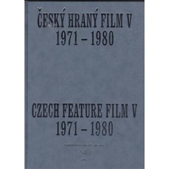 https://www.svetceskehofilmu.cz/278-thickbox/cesky-hrany-film-v-1971-1980-kolektiv.jpg