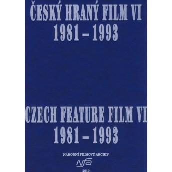 https://www.svetceskehofilmu.cz/279-thickbox/cesky-hrany-film-vi-1981-1993-kolektiv.jpg