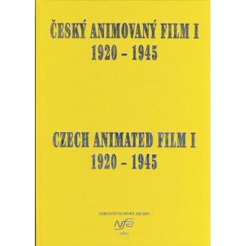 https://www.svetceskehofilmu.cz/280-thickbox/cesky-animovany-film-i-1920-1945-kolektiv.jpg