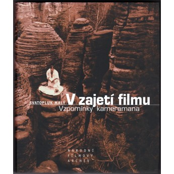 https://www.svetceskehofilmu.cz/285-thickbox/v-zajeti-filmu-svatopluk-maly.jpg