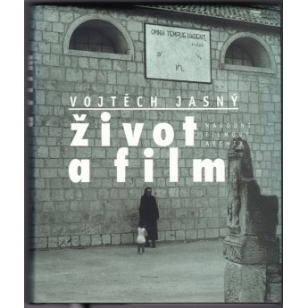 https://www.svetceskehofilmu.cz/286-thickbox/zivot-a-film-vojtech-jasny.jpg