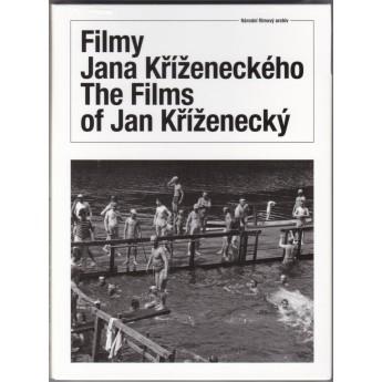 https://www.svetceskehofilmu.cz/289-thickbox/filmy-jana-krizeneckeho-dvd-blu-ray.jpg