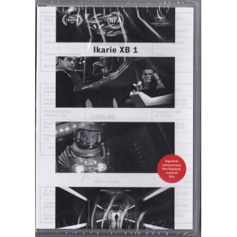 https://www.svetceskehofilmu.cz/306-thickbox/ikarie-xb-1-dvd.jpg