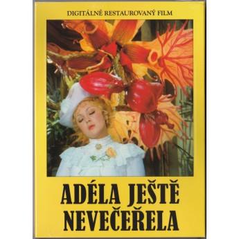 https://www.svetceskehofilmu.cz/310-thickbox/adela-jeste-nevecerela-dvd.jpg