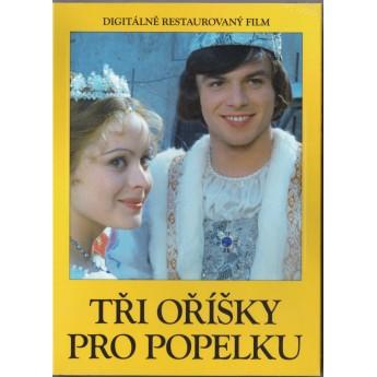 https://www.svetceskehofilmu.cz/312-thickbox/tri-orisky-pro-popelku-dvd.jpg