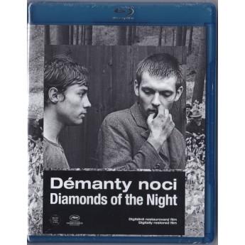 https://www.svetceskehofilmu.cz/318-thickbox/demanty-noci-diamonds-of-the-night-blu-ray.jpg