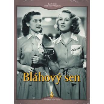 https://www.svetceskehofilmu.cz/32-thickbox/blahovy-sen-dvd.jpg