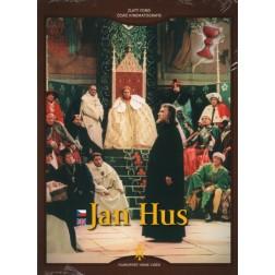 Jan Hus (DVD)