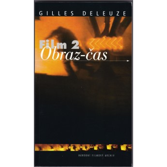 https://www.svetceskehofilmu.cz/333-thickbox/film-2-obras-cas-gilles-deleuze.jpg