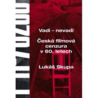https://www.svetceskehofilmu.cz/334-thickbox/vadi-nevadi-lukas-skupa.jpg