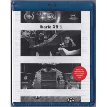 https://www.svetceskehofilmu.cz/337-thickbox/ikarie-xb-1-blu-ray.jpg