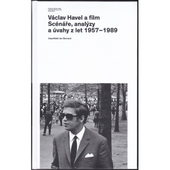 https://www.svetceskehofilmu.cz/341-thickbox/vaclav-havel-a-film-scenare-analyzy-a-uvahy-z-let-1957-1989.jpg