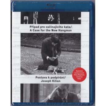 https://www.svetceskehofilmu.cz/347-thickbox/pripad-pro-zacinajiciho-kata-postava-k-podpirani-blu-ray.jpg