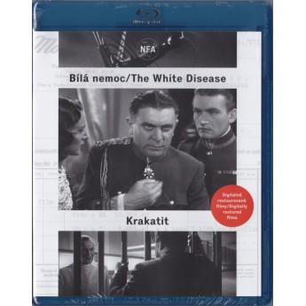 https://www.svetceskehofilmu.cz/348-thickbox/bila-nemoc-krakatit-blu-ray.jpg