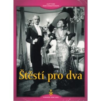 https://www.svetceskehofilmu.cz/35-thickbox/stesti-pro-dva-dvd.jpg