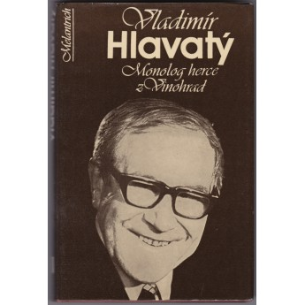 https://www.svetceskehofilmu.cz/362-thickbox/vladimir-hlavaty-monolog-herce-z-vinohrad.jpg