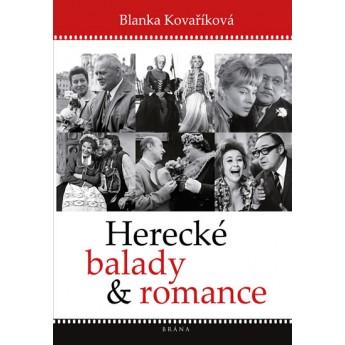 https://www.svetceskehofilmu.cz/372-thickbox/herecke-balady-romance-blanka-kovarikova.jpg