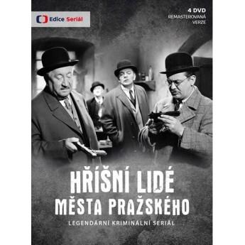 https://www.svetceskehofilmu.cz/376-thickbox/hrisni-lide-mesta-prazskeho-dvd.jpg