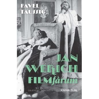 https://www.svetceskehofilmu.cz/397-thickbox/jan-werich-filmfarum-pavel-taussig.jpg