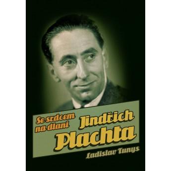 https://www.svetceskehofilmu.cz/400-thickbox/jindrich-plachta-se-srdcem-na-dlani-ladislav-tunys.jpg