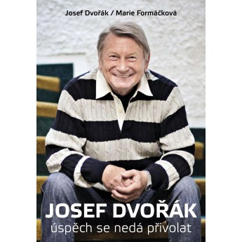 https://www.svetceskehofilmu.cz/402-thickbox/josef-dvorak-uspech-se-neda-privolat-marie-formackova.jpg