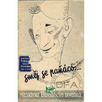 https://www.svetceskehofilmu.cz/409-thickbox/prestavka-divadla-vlasty-buriana-1935-04.jpg