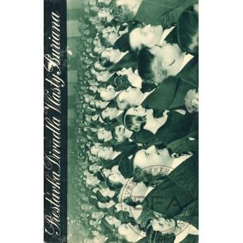 https://www.svetceskehofilmu.cz/412-thickbox/prestavka-divadla-vlasty-buriana-1938-04.jpg