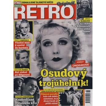 https://www.svetceskehofilmu.cz/437-thickbox/rytmus-zivota-retro-original-2020-06.jpg