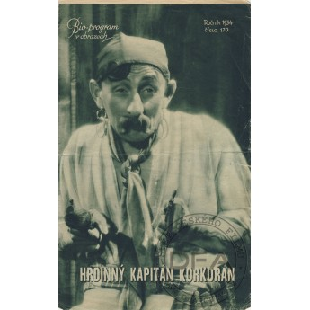 https://www.svetceskehofilmu.cz/438-thickbox/bio-program-1934-170-hrdinny-kapitan-korkoran.jpg