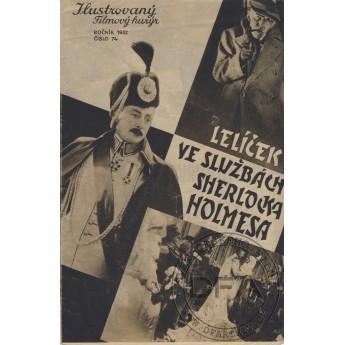 https://www.svetceskehofilmu.cz/442-thickbox/ilustrovany-filmovy-kuryr-1932-074-lelicek-ve-sluzbach-sherlocka-holmesa.jpg