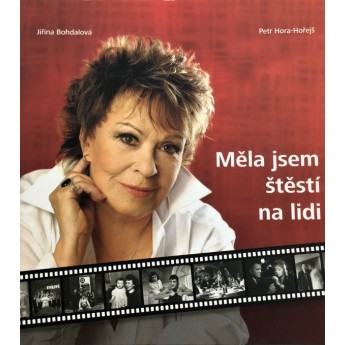 https://www.svetceskehofilmu.cz/447-thickbox/mela-jsem-stesti-na-lidi-jirina-bohdalova.jpg
