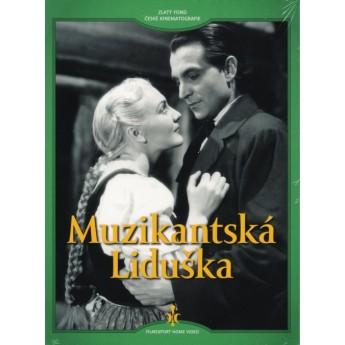 https://www.svetceskehofilmu.cz/45-thickbox/muzikantska-liduska-dvd.jpg