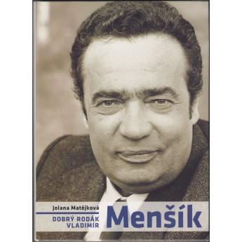 https://www.svetceskehofilmu.cz/456-thickbox/dobry-rodak-vladimir-mensik-jolana-matejkova.jpg