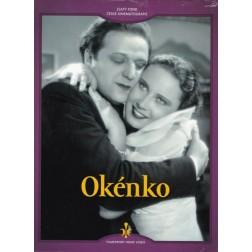 Okénko (DVD)