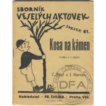 https://www.svetceskehofilmu.cz/463-thickbox/kosa-na-kamen-cenek-slegl-jaroslav-marvan.jpg