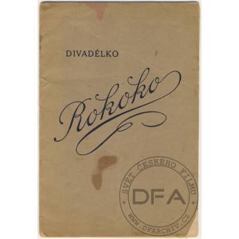 https://www.svetceskehofilmu.cz/468-thickbox/divadelko-rokoko-leden-1924.jpg