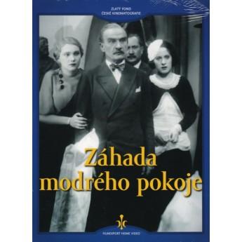 https://www.svetceskehofilmu.cz/47-thickbox/zahada-modreho-pokoje-dvd.jpg