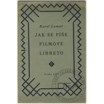 https://www.svetceskehofilmu.cz/471-thickbox/jak-se-pise-filmove-libreto-karel-lamac.jpg