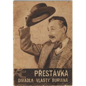 https://www.svetceskehofilmu.cz/473-thickbox/prestavka-divadla-vlasty-buriana-1939-03.jpg