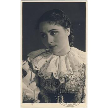 https://www.svetceskehofilmu.cz/474-thickbox/pohlednice-marie-glazrova-1935-autogram.jpg