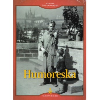 https://www.svetceskehofilmu.cz/48-thickbox/humoreska-dvd.jpg