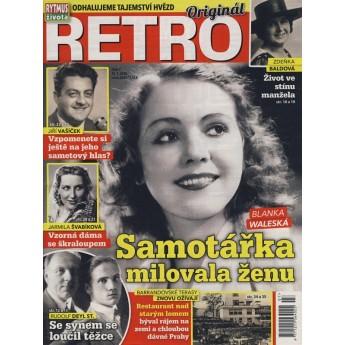 https://www.svetceskehofilmu.cz/497-thickbox/rytmus-zivota-retro-original-2020-07.jpg