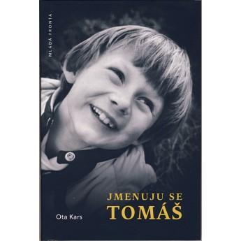 https://www.svetceskehofilmu.cz/499-thickbox/jmenuju-se-tomas-ota-kars.jpg